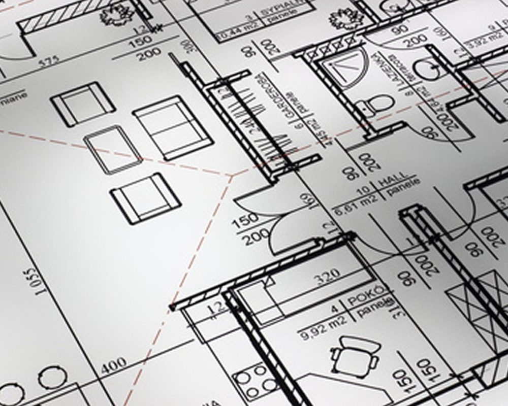 Ecological support for planning applications