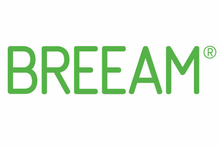 BREEAM for high assessor ratings